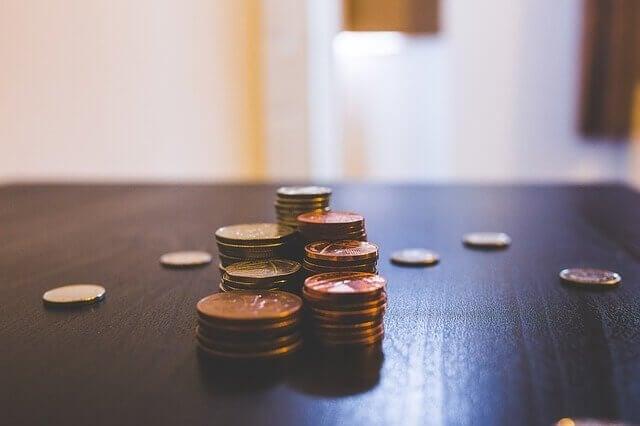 L'éducation financière des enfants éviterait de nombreux problèmes à l'avenir.