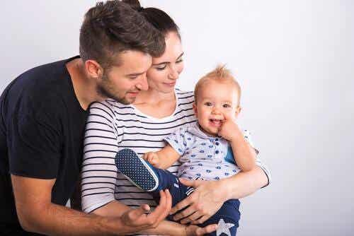 Le congé maternité ou paternité au sein d'une entreprise