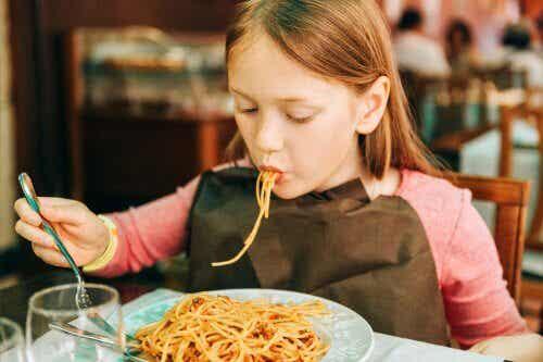 7 idées pour faire manger de la viande aux enfants