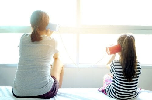 L'importance d'écouter les enfants