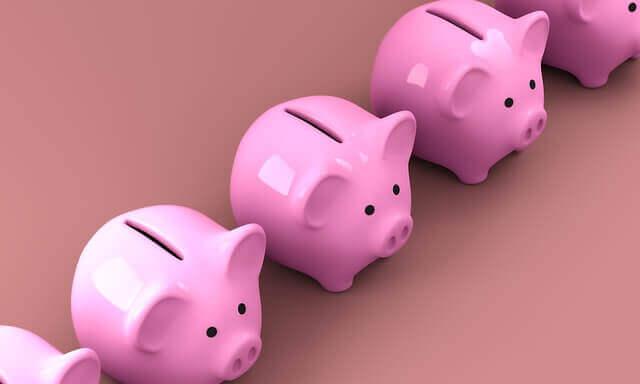 Comment aborder l'éducation financière des enfants ?