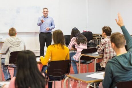 Qu'est-ce que le baccalauréat bilingue ?