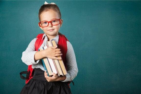 7 façons de motiver les enfants à étudier