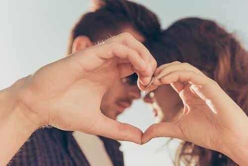7 avantages de se marier jeune