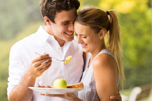 La recherche d'une alimentation recommandée pour la fertilité est l'une des principales préoccupations pour tomber enceinte.