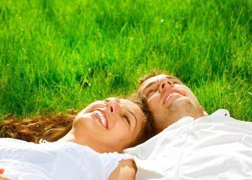 Comment surmonter les crises de couple ?