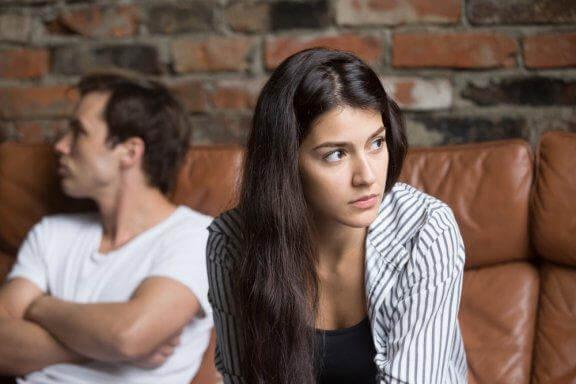 Quelques astuces pour résoudre les disputes de couple