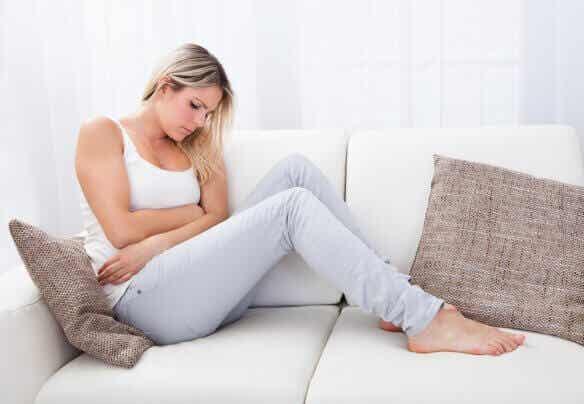 Les changements émotionnels pendant la grossesse