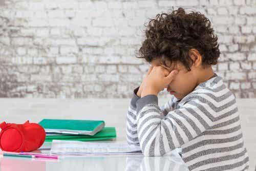 La narcolepsie chez les enfants : symptômes et traitements