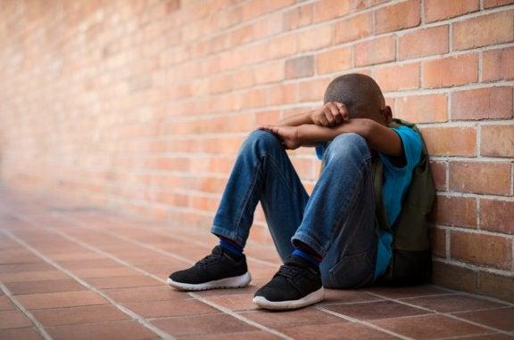 8 astuces pour prévenir le stress chez les enfants