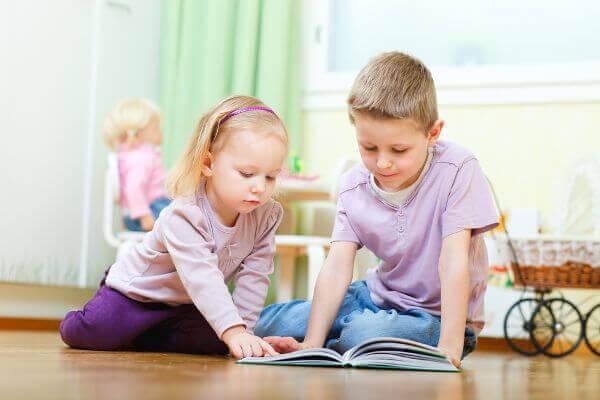 enfants-qui-lisent