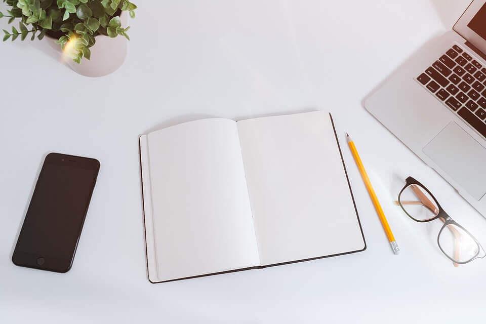 5 conseils pour améliorer l'espace de travail de vos enfants