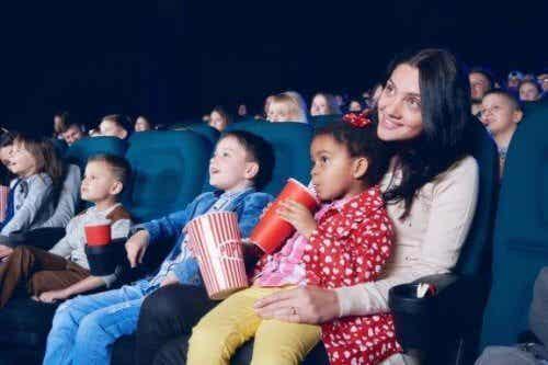 7 films Disney à découvrir en salles en 2019