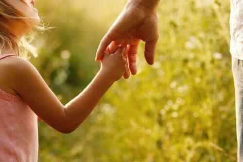 7 façons d'aider les enfants à développer leurs capacités