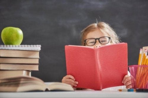 5 livres de sciences pour enfants