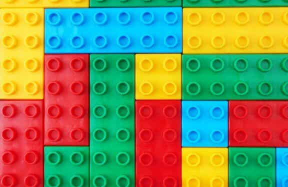 Les jeux de construction dans la salle de classe