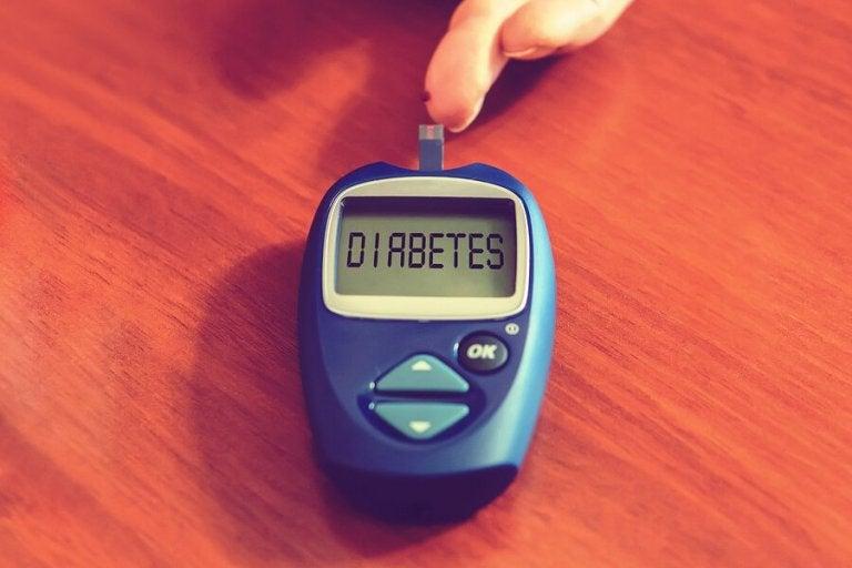 Qu'est-ce que le test de tolérance au glucose ?