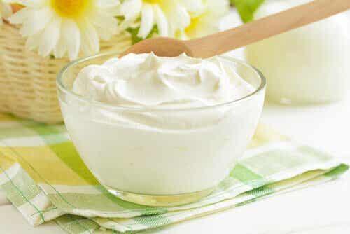 Recettes riches en calcium pour la grossesse