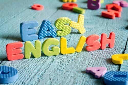 6 activités pour améliorer la compréhension orale en anglais