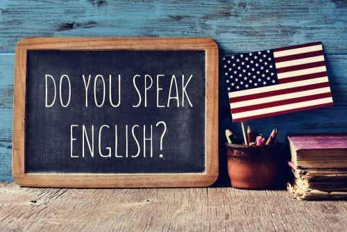 8 applications pour apprendre une langue étrangère