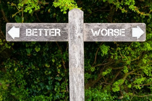 Pourquoi les comparaisons sociales nous affectent-elles autant ?