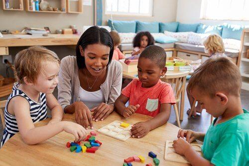 Comment promouvoir le vivre-ensemble dans les écoles ?