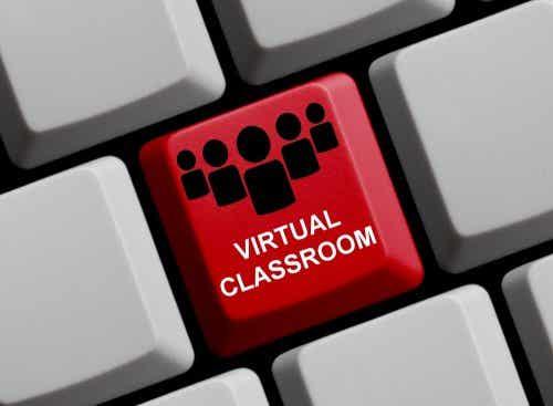 5 choses à savoir sur l'école en ligne