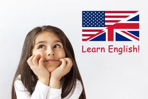 améliorer la compréhension orale en anglais