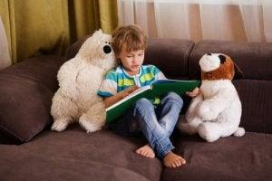 7 stratégies pour améliorer la compréhension de la lecture