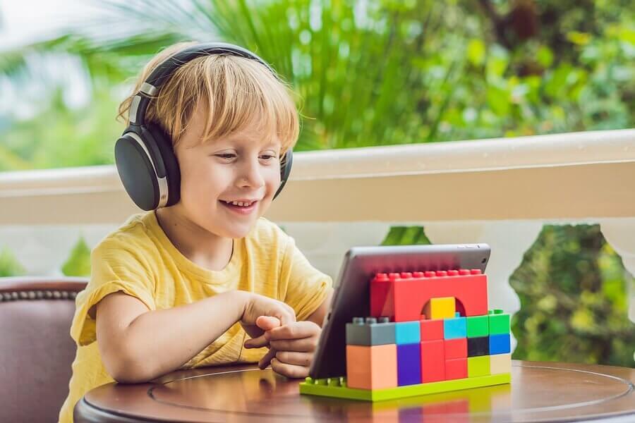 Peut-on initier les enfants à la lecture grâce à la musique ?