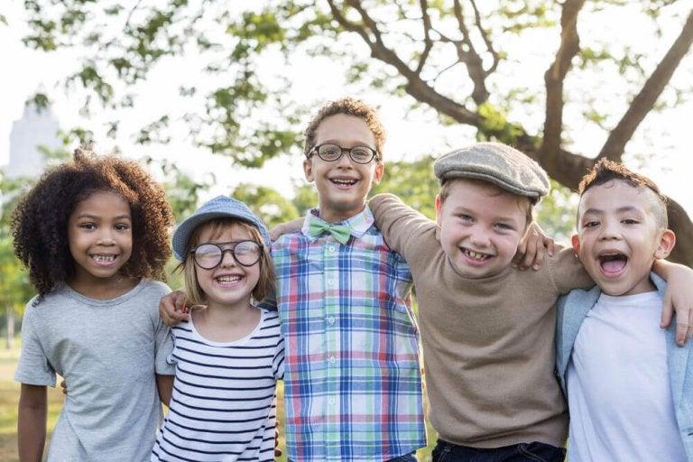 Comment motiver les enfants en classe ?