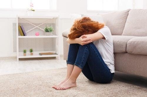 Surmonter le deuil après une fausse couche