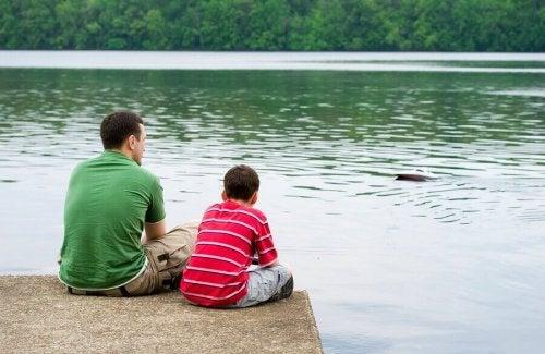 Comment améliorer la communication parents-enfants ?