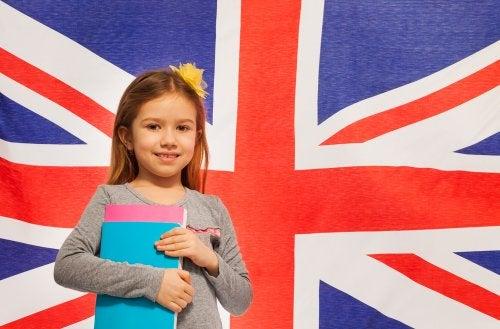 8 exercices pour améliorer la prononciation en anglais