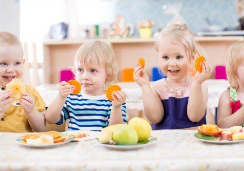 Comment appliquer la pyramide alimentaire ?