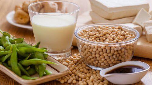 3 recettes riches en calcium pour le premier trimestre de la grossesse