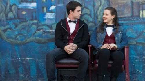 13 Reasons Why : une série pour adolescents ?