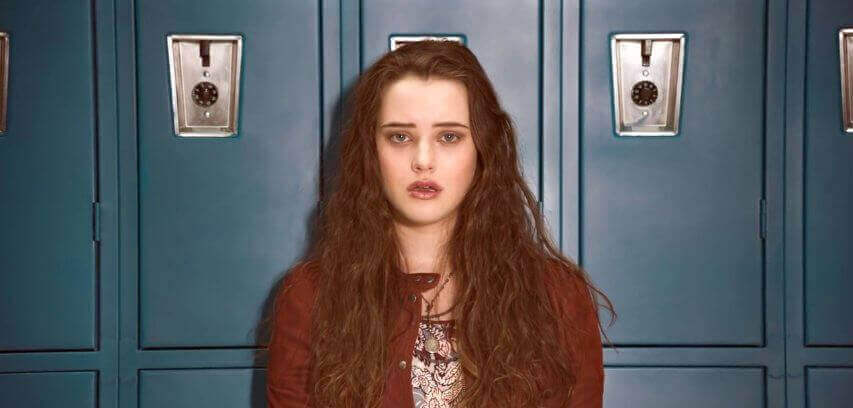 La maltraitance psychologique à l'adolescence est une réalité douloureuse que vivent des millions de jeunes à travers le monde.