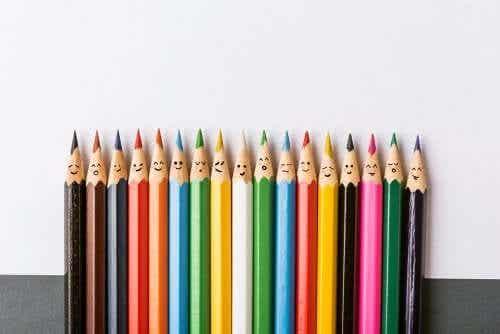 Les différents types de soutien éducatif pour les enfants aux besoins spécifiques