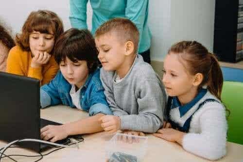 3 manières d'accroître la créativité avec la technologie