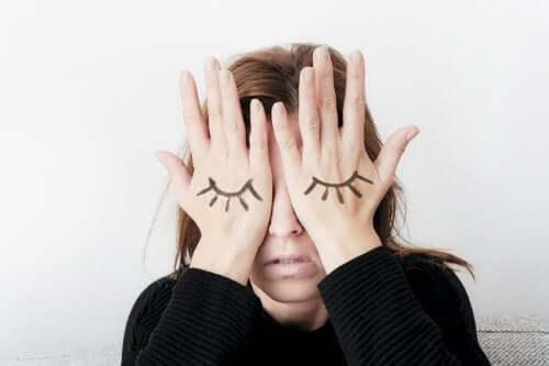 Que sont les douleurs pelviennes intermenstruelles ?