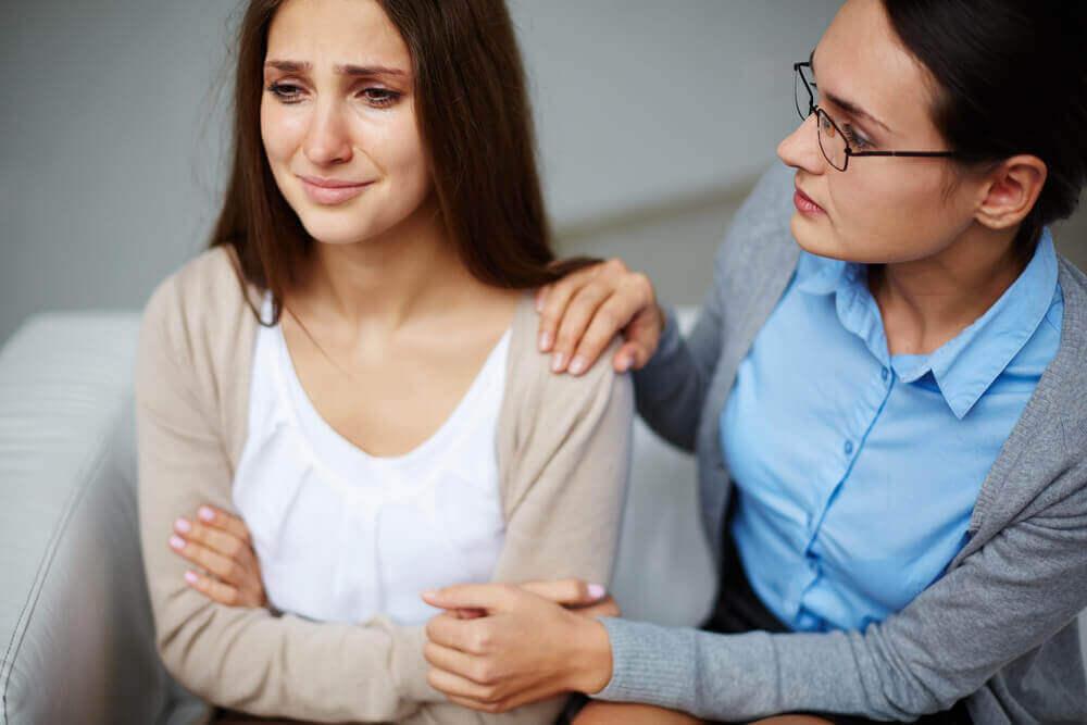 La problématique de la maltraitance psychologique à l'adolescence représente un énorme défi à surmonter.
