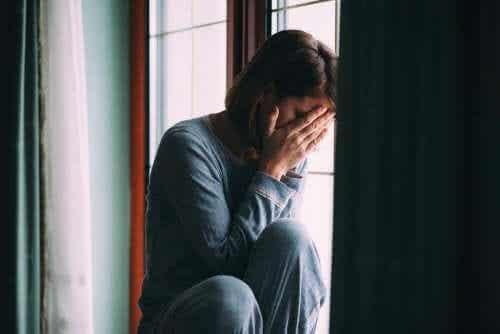 La maltraitance psychologique à l'adolescence