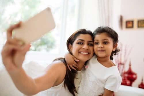 maternité dans la diversité culturelle