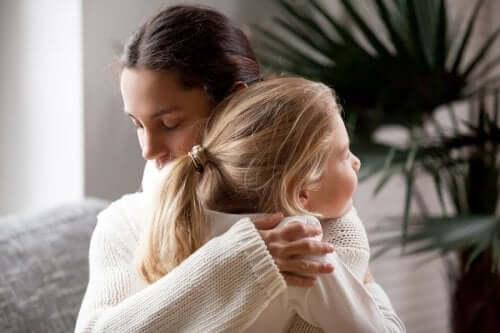 Comment assainir la relation entre parents et enfants ?