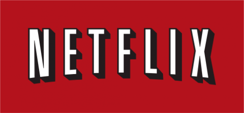 séries Netflix pour enfants