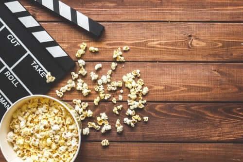 6 films pour transmettre la valeur de la famille