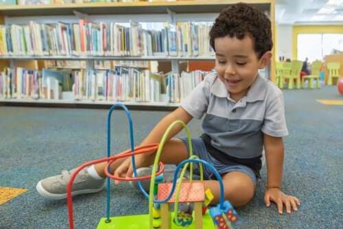 Bibliothèques pour enfants : usages et droits