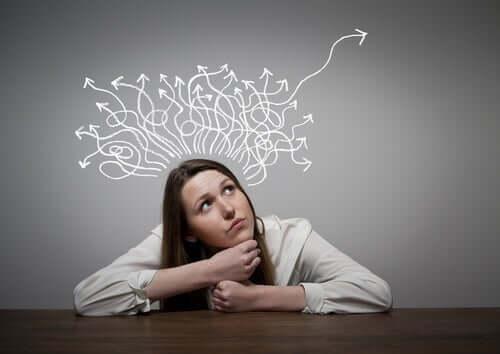 Le développement cognitif et la pensée formelle
