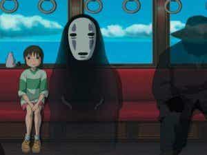 Le Voyage de Chihiro et ses grands enseignements
